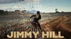 Jimmy Hill: esplorare il mondo in sella a una moto da cross