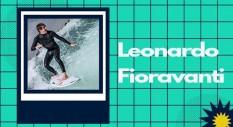 Lezione di surf con Leo Fioravanti in due break leggendari: North Shore e Backdoor