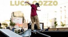 Luca Gozzo: il mago dei trick