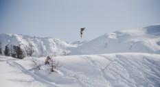 Video team Union Italy a Pila: alimentate la vostra voglia di neve!