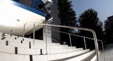 DC Skate Italy Updates