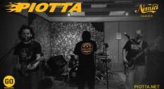 Piotta x Fallen presenta il sequel di Wot!