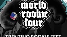 Trentino Rookie Fest 2017 pronto al via con Union