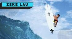 Alaïa Bay: il paradiso dei surfisti