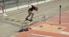 Australia: terra di canguri e… skateboarding!