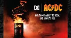 DC x AC/DC – IT'S T.N.T.