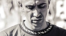 Amir Issaa – Scamosciato Freestyle