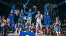 Supercross Cup 2019: in 6 mila al Brixia Forum!