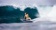 Surf: lo straordinario anno di Bianca Buitendag