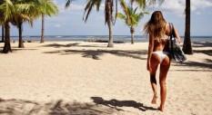 Cosa mettere nella borsa da spiaggia per l'estate 2016