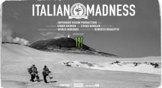 Italian Madness – Chapter 1/3
