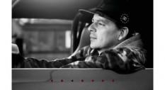 DC Skate Apparel – Online la collezione Spring 2016