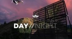Da Boot presenta Maga shoot 3.0 DAY//NIGHT