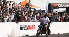 International Motor Days 2020