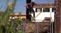 DC Skateboarding Italy – Il Teaser