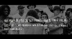 E in principio fu la luce: il nuovo video project dello skater Evan Smith