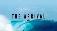 Nuovo video per Leonardo Fioravanti: The Arrival