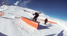 Ian Matteoli video recap