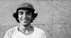 Kevin Duman su 4Skateboard