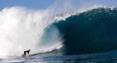 International Surfing Day 2016: le foto della giornata più attesa
