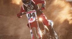 Ken Roczen e il ritorno della Golden Age del motocross