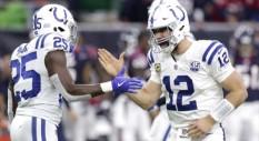 NFL 2018: guida alla quindicesima settimana