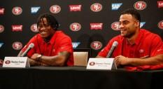 NFL Draft 2017 review: pagelle per la NFC