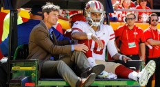 NFL Week 3: tutto come previsto… forse