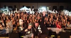 Nitro + Dj MS: a ottobre parte il Suicidol Tour