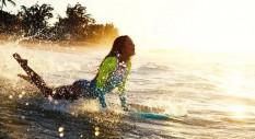 I consigli per scegliere e mantenere al meglio la muta da surf