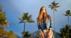 Nuove avventure con Roxy Caribbean Indulgence
