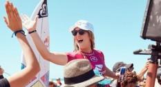 Caroline Marks si aggiudica il Gold Coast Pro 2019!