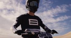 Da 22 anni di amore per il motocross con Shift