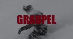 "Austen Sweetin in""Graupel"""