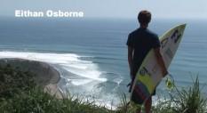 Eithan Osborne: la giovane stella SPY