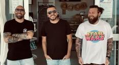 """Sunset Radio escono con il nuovo singolo: """"My Rumagna"""""""