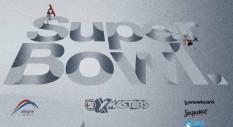 Super Bowl: 24-25 febbraio ad Alleghe