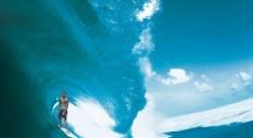 Surf: 5 consigli per iniziare