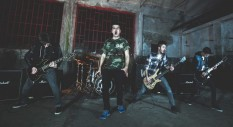 The Doomsayer: Video per 'I AM HISTORY'