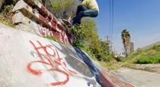 Go Skateboarding Day: 5 foto per festeggiare la giornata mondiale dello skateboarding