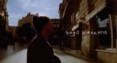 Leo Valls in Good Weekend