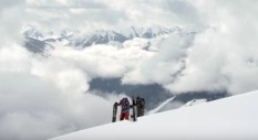 Scoprite i migliori video di snowboard del 2017