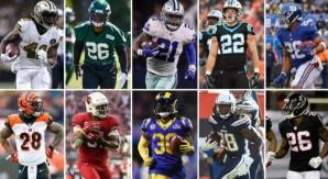 NFL: i migliori 5 tight end in vista del 2019