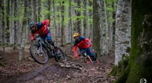 Amiata Freeride Bike Resort e Fox insieme nel 2021