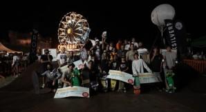 Surf Expo - Torna l'evento cult dell'estate