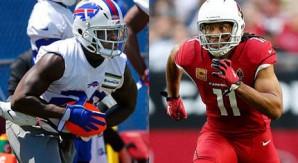 NFL week 4: il meglio e il peggio by PlayitUSA