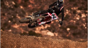 Il vincitore del Supercross di Salt Lake City è Ken Roczen