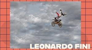 Leo Fini: quando la sicurezza nello sport è tutto