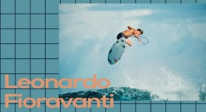 I trick made in Italy di Leonardo Fioravanti