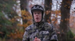 Mountain bike in inverno: i migliori consigli in un video!